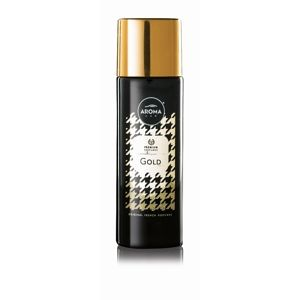AROMA CAR PRESTIGE SPRAY 50 ML GOLD