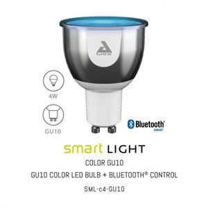AWOX SMARTLIGHT COLOR GU 10 SML-C4 GU10