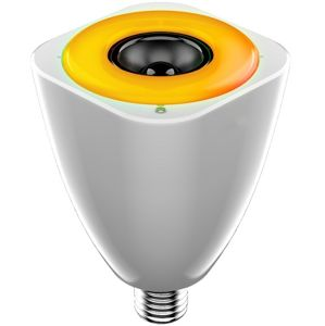 AWOX STRIIMLIGHT WIFI COLOR SLC-W13