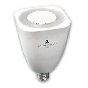 AWOX STRIIMLIGHT WIFI SL-W10