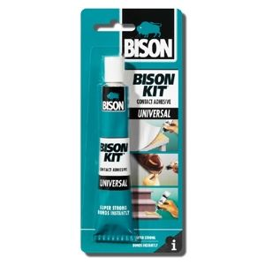 BISON KIT CONTACT ADHESIVE 50ML