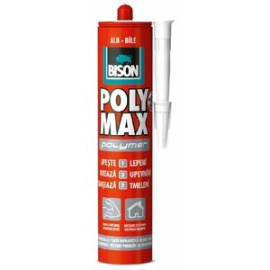 BISON POLY MAX POLYMER 465G