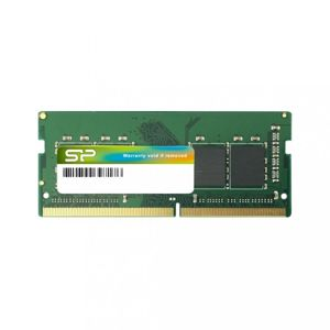 Silicon Power DDR4 16GB 2133MHz CL15 SO-DIMM 1.2V