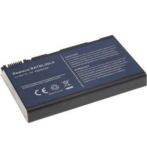 Batérie Green Cell pre Acer Aspire 3100 3690 5110 5630 BATBL50