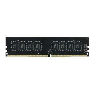 Team Group DDR4 8GB 2400MHz CL16 1.2V