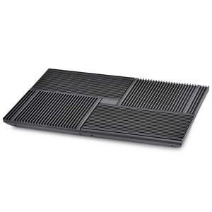 Deepcool Notebook Cooling MULTI CORE X8,compatible with 17'' notebooks and below