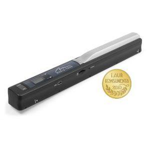 Media-Tech SCANLINE mobilný ručný skener pre formát A4 a menší, farebný, 600 dpi