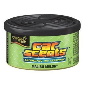 CALIFORNIA SCENTS MALIBU MELON (MELON)