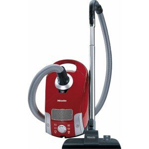 MIELE COMPACT C1 POWERLINE, 41CAF300SEE