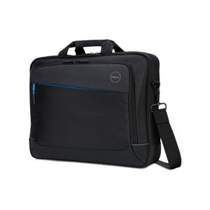Dell brašna 14'' professional Briefcase