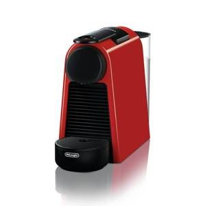 DELONGHI NESPRESSO ESSENZA MINI EN 85 R