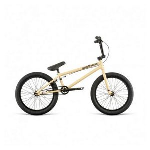 DEMA BEFLY SPIN SAND YELLOW 2021