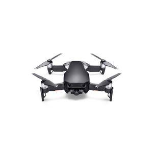 DJI kvadrokoptéra - dron, Mavic Air Fly More Combo, 4K kamera, černý
