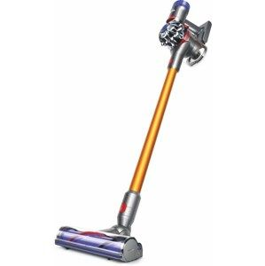 DYSON V8 ABSOLUTE, DS-227296-01