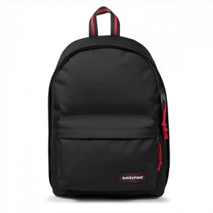 EASTPAK OUT OF OFFICE BLAKOUT SAILOR