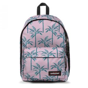 EASTPAK OUT OF OFFICE BRIZE TREES