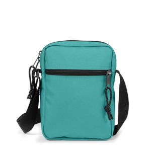 EASTPAK THE ONE LAGOON BLUE