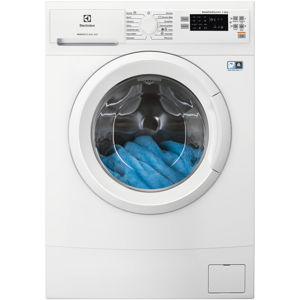 ELECTROLUX PERFECTCARE 600 EW6S1526WC