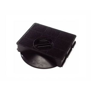 ELICA FILTER F00189/S