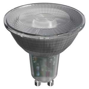 EMOS ZQ8335 LED CLASSIC 4,2W GU10 CW