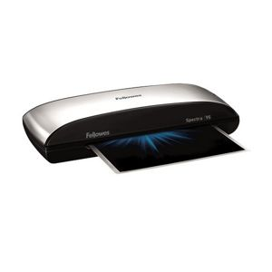 FELLOWES LAMINATOR SPECTRA A4 (CRC57378)