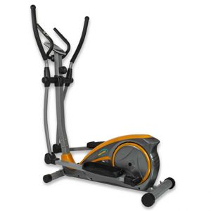FITNESS KING ORBITREK MAGNETIC