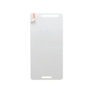 Ochranné temperované sklo Nokia 2.1, 0.25mm, Q sklo