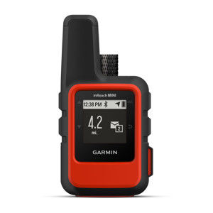 GARMIN INREACH MINI, ORANGE, 010-01879-00