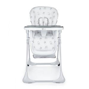Detské stoličky