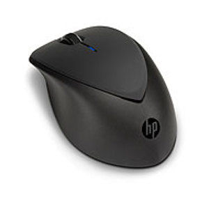 HP X4000b Bluetooth® Mouse