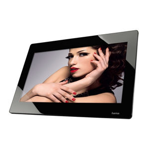 HAMA 118575 DIGITALNY FOTORAMCEK 185PHD, 47 CM (18,5), HD, HDMI