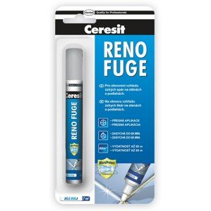 HENKEL CERESIT RENO FUGE 7 ML