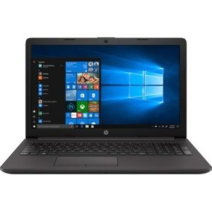 HP 250 G7 15.6 FHD i3-7020U/8GB/256GB/BT/DVD/W10P