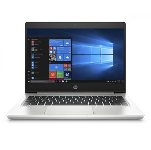 HP ProBook 430 G6 13,3'' FHD i5-8265U/8GB/512SSD M.2/W10