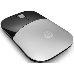 HP Z3700 WIRELESS MOUSE - SILVER X7Q44AA