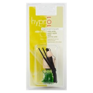 HYPNO 101 VONA DO AUTA JABLKO 3,5 ML