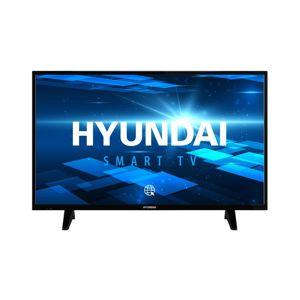 HYUNDAI FLR 39 TS 543 SMART (HYUFLR39TS543SMART)
