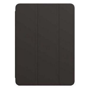 IPAD PRO 11 (GEN 2) SMART FOLIO - BLACK