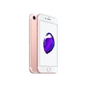 APPLE IPHONE 7 256GB ROSE GOLD MN9A2CN/A vystavený kus