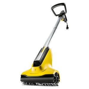 KARCHER TERASOVY CISTIC PCL 4, 1.644-000.0