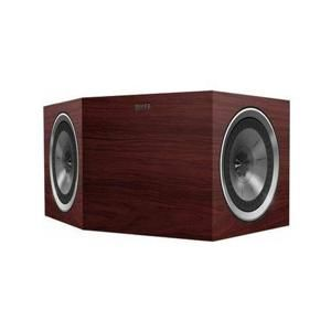 KEF R800DS ROSEWOOD REAL WOOD