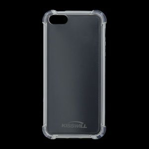 KISSWILL SHOCK TPU TRANSPARENT PRO IPHONE 5/5S/SE