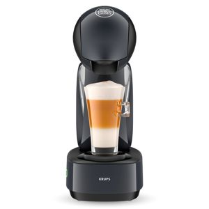 KRUPS KP 173B31 DOLCE GUSTO