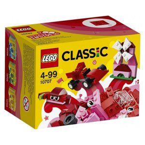 Lego® classic