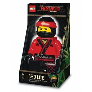 LEGO NINJAGO MOVIE KAI BATERKA /LGL-TO22K/