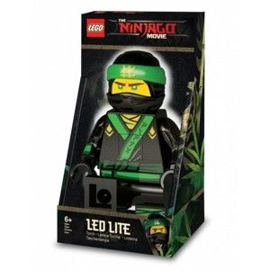 LEGO NINJAGO MOVIE LLOYD BATERKA /LGL-TO22L/