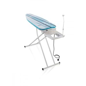 LEIFHEIT IRONING BOARD AIR ACTIVE EXPRESS L NF, 76147