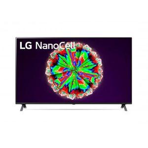 LG 55NANO80