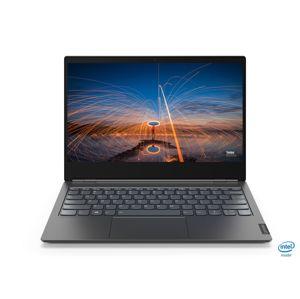 Thinkbook Plus 13.3F/i5-10210U/8G/512/F/W10P