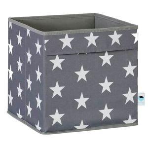 LOVE IT STORE IT ULOZNY BOX URBAN STARS, LI-670964